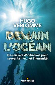 Téléchargez le livre :  Demain l'océan
