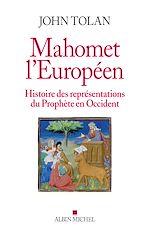 Download this eBook Mahomet l'européen