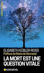 Download this eBook La Mort est une question vitale