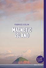 Download this eBook Magnetic Island