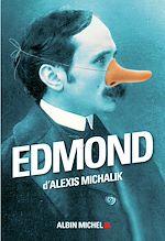 Download this eBook Edmond
