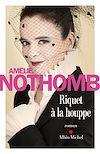 Download this eBook Riquet à la houppe