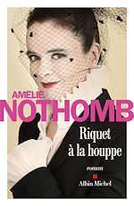 Download this eBook Riquet à la houppe