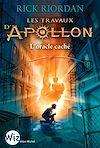 Télécharger le livre :  Les Travaux d'Apollon - tome 1