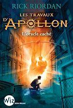 Download this eBook Les Travaux d'Apollon - tome 1
