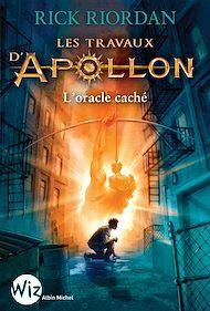 Téléchargez le livre :  Les Travaux d'Apollon - tome 1