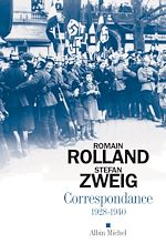 Download this eBook Correspondance 1928-1940