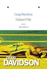 Cataract city |