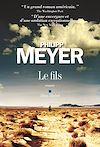 Le Fils | Meyer, Philipp