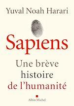 Sapiens - Edition spéciale | Harari, Yuval Noah