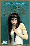 La Fille de Cléopâtre |
