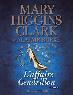 L'Affaire Cendrillon