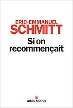 Download this eBook Si on recommençait