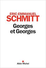 Download this eBook Georges et Georges