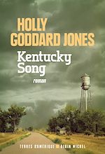 Kentucky song |