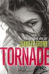 Tornade | Brown, Jennifer