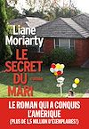 Le Secret du mari | Moriarty, Liane