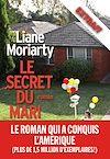 Télécharger le livre :  Extrait gratuit «Le Secret du mari»