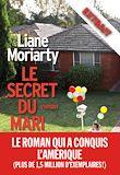 Téléchargez le livre numérique:  Extrait gratuit «Le Secret du mari»