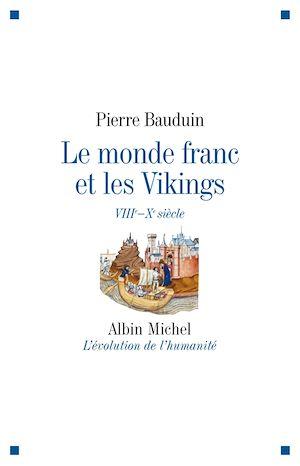 Le Monde franc et les Vikings