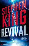 Revival   King, Stephen