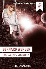 Téléchargez le livre :  Un amour en Atlantide