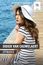 Download this eBook Attirance