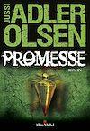 Promesse | Adler-Olsen, Jussi