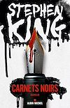 Carnets noirs | King, Stephen
