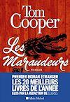 Les Maraudeurs | Cooper, Tom