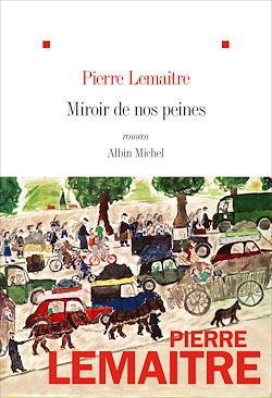 Download the eBook: Miroir de nos peines