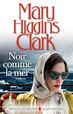 Download this eBook Noir comme la mer