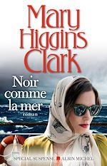 Download this eBook Noir comme la mer