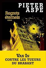 Download this eBook Regrets éternels