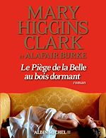Download this eBook Le Piège de la Belle au bois dormant