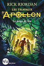 Download this eBook Les Travaux d'Apollon - tome 3