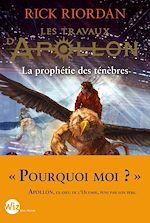 Download this eBook Les Travaux d'Apollon - tome 2