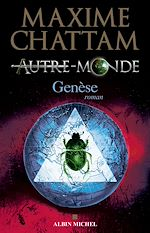 Download this eBook Autre-monde - tome 7