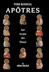 Télécharger le livre :  Apôtres