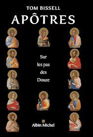 Téléchargez le livre :  Apôtres