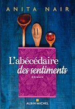 Download this eBook L'Abécédaire des sentiments
