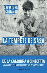 Download this eBook La Tempête de Sasà