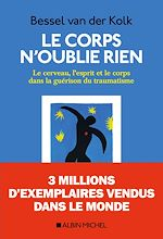 Download this eBook Le Corps n'oublie rien