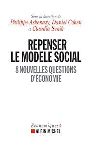 Téléchargez le livre :  Repenser le modèle social