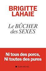 Download this eBook Le Bûcher des sexes