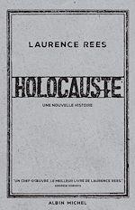 Téléchargez le livre :  Holocauste