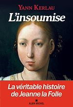 Download this eBook L'Insoumise