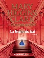 Download this eBook La Reine du bal