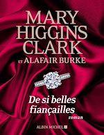 Download this eBook De si belles fiançailles