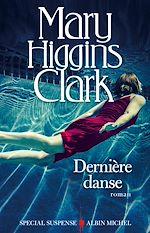 Download this eBook Dernière Danse